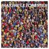 Maxime Le Forestier - Né Quelque Part - Taurus Edit