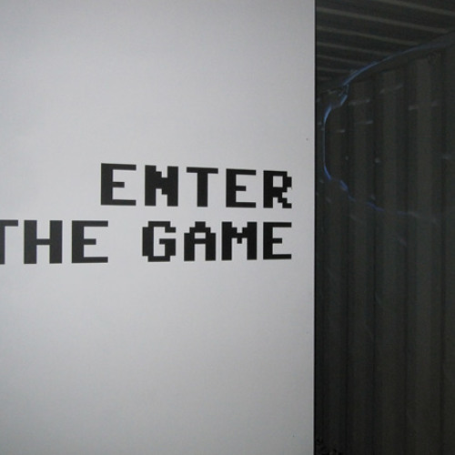 Enter The Game (Original Mix) // Free Download !!