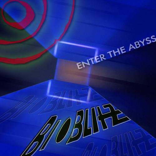 BioBlitZ - Enter The Abyss (Original Mix) // Free download !!