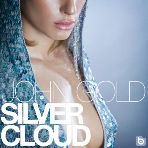 JOHN GOLD - SILVER CLOUD (ORIGINAL MIX)