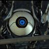 Portal 2 Ending Turret Song (Remix)