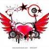 Love Or Music