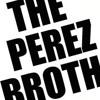 Maze Ft. Maor Kagan - Italian Lover (The Perez Brothers Remix)