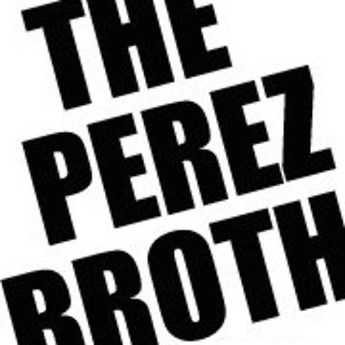 Tom Boxer feat. Antonia - Morena (The Perez Brothers Remix)