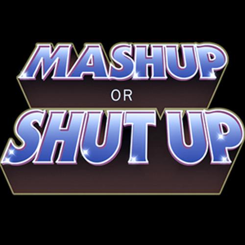 MASHUP OR SHUTUP * Missy Elliott vs Laki Pingvini - Mozda Get Your Freak On?