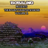 Bobalino Presents The Bounty Hunter Sessions Volume 2 (Free Download)