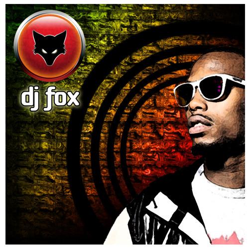 B.o.B-Beast Mode (DJ Fox Remix)