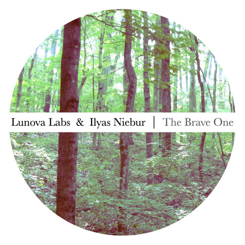 LUNOVA LABS - The Brave One