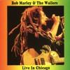 Bob Marley - Midnight Raver - Live Chicago 1975