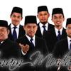 Mawi Feat Akhil Hayy - HambaMu (ost imam muda 2) (1)