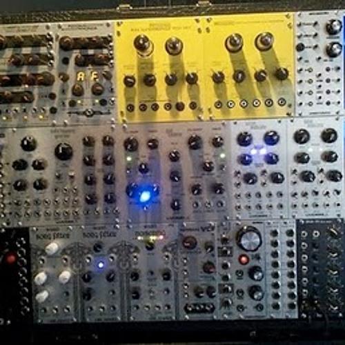 08212k11 - live modular