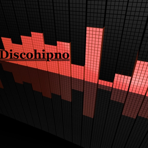 Muziak - Discohipno (Demo/Teaser)
