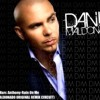 Pitbull Ft Marc Anthony-Rain On Me (DANIEL MALDONADO ORIGINAL REMIX CIRCUIT)