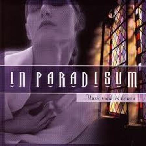 Durufle, M. - Requiem, Op. 9 (In paradisum)