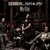 Erik og Kriss feat. Nik & Jay - My City