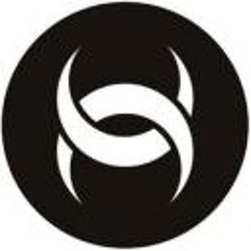 Elite Force - No Turning Back (Hedflux Remix)