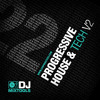 DJ Mixtools 22 - Progressive House And Tech Vol. 2