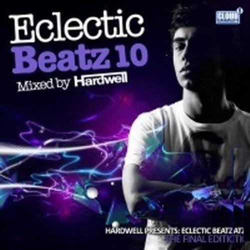 Hardwell - King of Beatz (Mystic Deejay Bootleg)