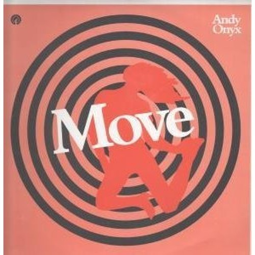 """Andy Onyx"" Move (""Toubob"" PurpleWave edit) Zero 7, Dandy Warhols, Primal Scream, Mick Talbot, DMR's"