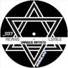 LSmilE - Monster Boy (Da Fresh rmx) (Malatoid Records)