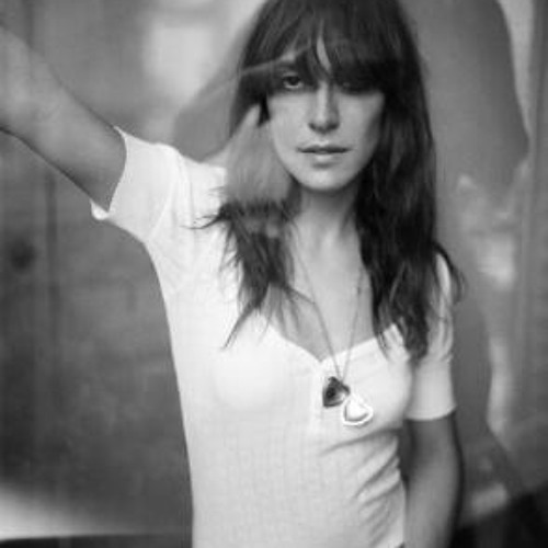 Feist - Inside And Out (Crussen Rework