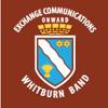 Paganini Variations (Philip Wilby) - Exchange Communications Whitburn Band