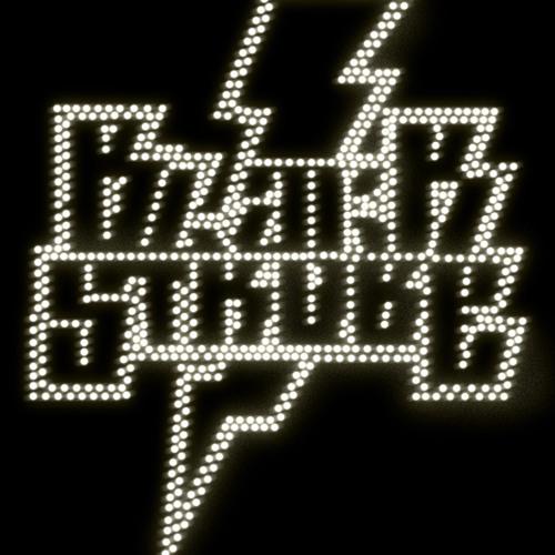 Black Strobe - I feel Love 79