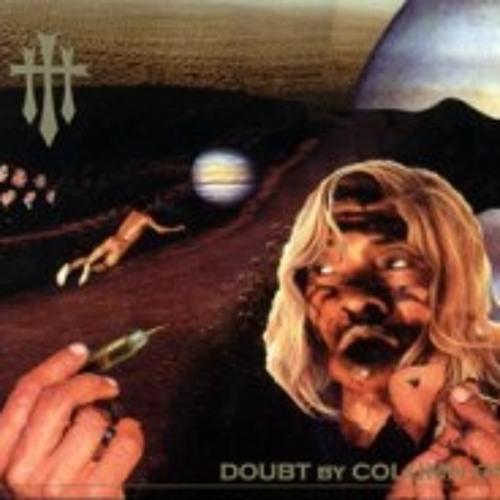 Grenzpunkt Null #14 Doubt (2011-08-19)
