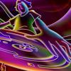 P.Drayman-nEw Minimalishious mIx 2011