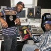 Soulbrotha - 11 Those Was The Dayz feat. Branesparker (Collector's Item)