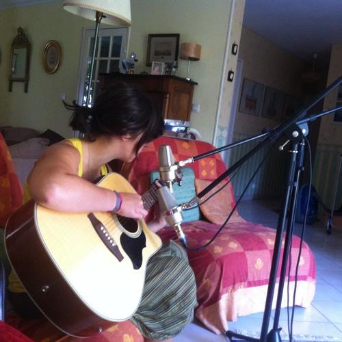 Reckoning Song (Asaf Avidan) - Cover Version