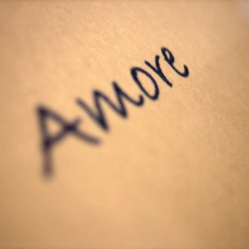 Amore 21 08 2011 LorenzoSpeed Stepthy.mp3 1
