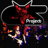 Collective Soul Project - Why (Pt. 2) (Live from Studio '09)