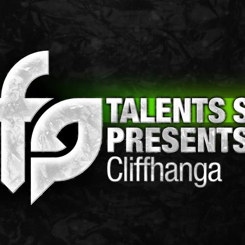 NFG Talents Mix 006 [CliffHanga]