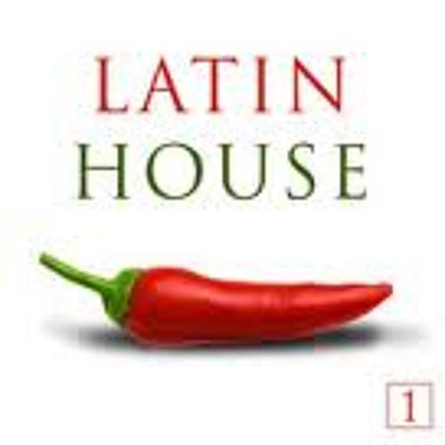 Latin House Records