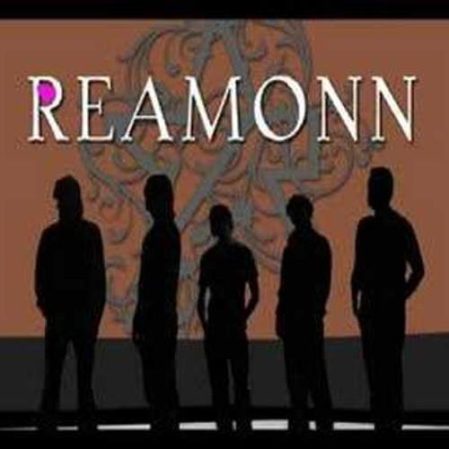 Reamonn - Tonight (Unplugged)
