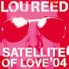 Lou Reed - Satellite Of Love (White Label Mix)