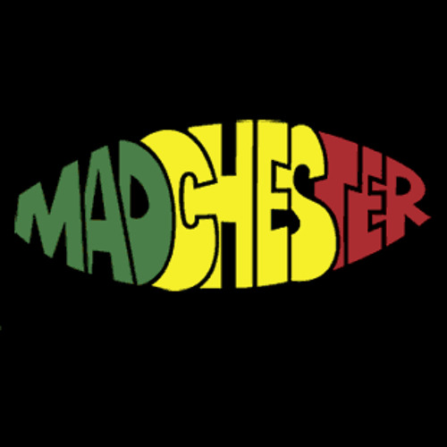 Madchester Movement Mix