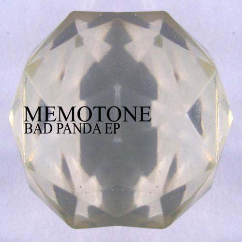 memotone - Fractal