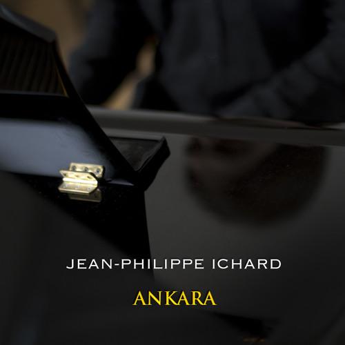 Jean-Philippe Ichard Playlist