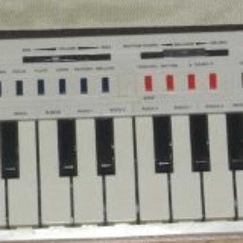 TuneFreak - 8bitwar set