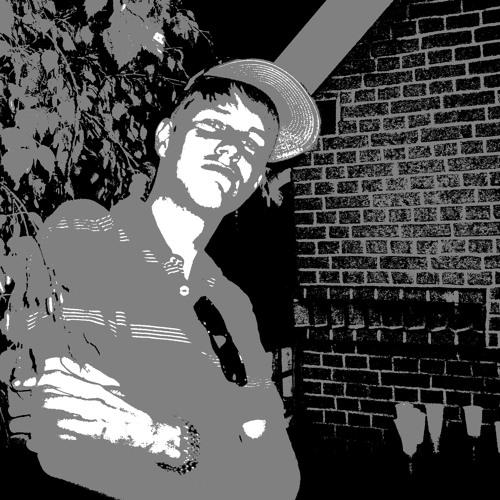 DJ Madzini Hip Hop Selection