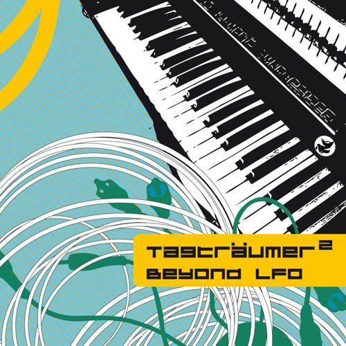 Tagträumer² - Beyond LFO -  Pig & Dan Club Remix - BlackFoxMusic 011