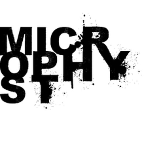 Microphyst - Idiot Sound DAT