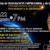 por www.DunamysRadio.com - HOY el Lic RUDY ALVAREZ