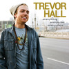 Trevor Hall - Brand New Day