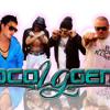 LoCo GeNiO  -  SOL Y ARENA (ProD By ShOry)