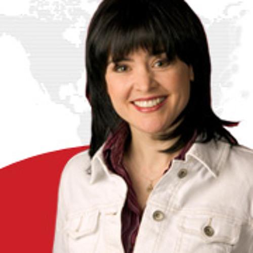 Radio-Canada Première chaîne- CHRONIQUE Livres avec Catherine Lachaussée, 17 septembre 2008