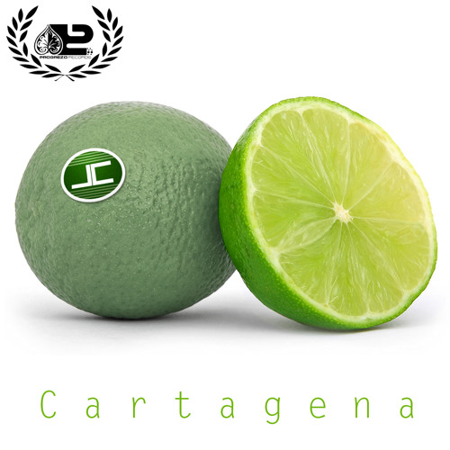 John Caza - Cartagena (G.M.B Remix) Available on Progrezo Records