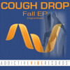 Fall (feat. Odissi) Released on Addictive Vibe Records